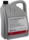 Трансмиссионное масло Febi Bilstein MB 236.14 / 36449 (5л, красный) -