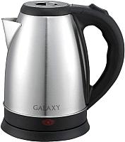 Электрочайник Galaxy GL 0319 -