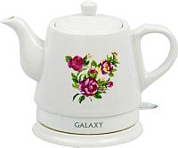 Электрочайник Galaxy GL 0502 -