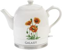Электрочайник Galaxy GL 0506 -