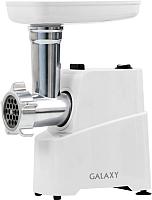 Мясорубка электрическая Galaxy GL 2402 -