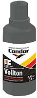 Колеровочная паста CONDOR Vollton 726 (750г, торфяной) -