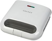 Сэндвичница Galaxy GL 2962 -
