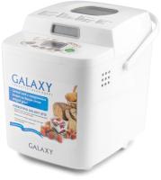 Хлебопечка Galaxy GL 2701 -