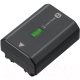 Аккумулятор Sony NP-FZ100 -