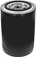 Масляный фильтр LYNXauto LC-1003 -