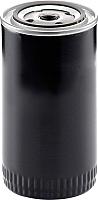 Масляный фильтр LYNXauto LC-1337 -
