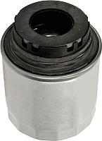 Масляный фильтр LYNXauto LC-1902 -