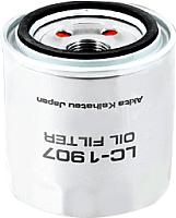 Масляный фильтр LYNXauto LC-1907 -