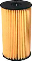Топливный фильтр LYNXauto LF-1018 -