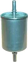 Топливный фильтр LYNXauto LF-1400 -