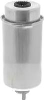 Топливный фильтр LYNXauto LF-1621 -