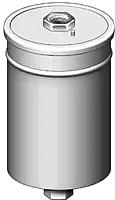 Топливный фильтр LYNXauto LF-1829 -