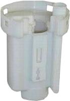 Топливный фильтр LYNXauto LF-543M -