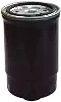 Топливный фильтр LYNXauto LF-725 -