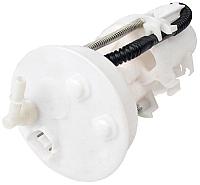 Топливный фильтр LYNXauto LF-953M -