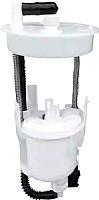 Топливный фильтр LYNXauto LF-954M -