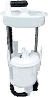 Топливный фильтр LYNXauto LF-984M -