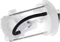Топливный фильтр LYNXauto LF-985M -
