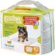 Одноразовая пеленка для животных Ferplast Genico Small / 85329811 (10шт) -