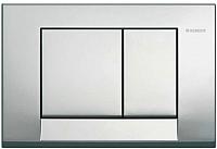 Кнопка для инсталляции Geberit Bolero 115.777.21.1 -