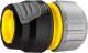 Соединитель для шланга Karcher 2.645-195 -