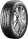 Зимняя шина Barum Polaris 5 195/65R15 95T -