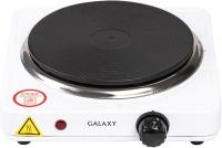 Электрическая настольная плита Galaxy GL 3001 -