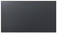 Информационная панель Panasonic TH-49LFV8W -