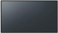 Информационная панель Panasonic TH-43LFE8E -