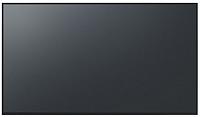 Информационная панель Panasonic TH-55SF2E -