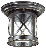 Светильник уличный Odeon Light Sation 4045/1C -