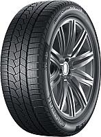 Зимняя шина Continental WinterContact TS860S 315/35R20 110V -