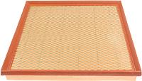 Воздушный фильтр Kolbenschmidt 50014493 -