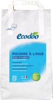 Стиральный порошок Ecodoo С мылом Алеп (1.5кг) -