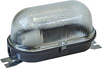 Светильник для подсобных помещений Свет НБП 01-60-001 / ПСХ 01-60 -