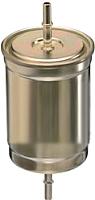 Топливный фильтр Kolbenschmidt 50013685 -