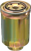 Топливный фильтр Kolbenschmidt 50013827 -