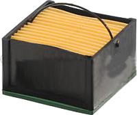 Топливный фильтр Kolbenschmidt 50013985 -