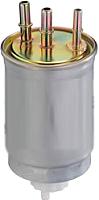 Топливный фильтр Kolbenschmidt 50014139 -