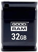 Usb flash накопитель Goodram UPI2 32GB (UPI2-0320K0R11) -