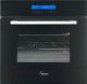 Электрический духовой шкаф Akpo PEA 7009 SED05 BL (CRT) -