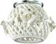 Точечный светильник Novotech Farfor 370207 -