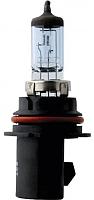 Автомобильная лампа Narva HB5 48629RPB -