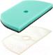 Комплект фильтров для пылесоса Neolux FLG-70 -