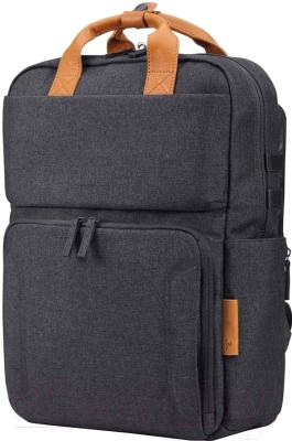 Рюкзак HP Envy Urban (3KJ72AA)