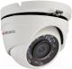 Аналоговая камера HiWatch DS-T103 (2.8mm) -