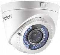 Аналоговая камера HiWatch DS-T209P (2.8-12mm) -