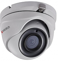 Аналоговая камера HiWatch DS-T503P (2.8mm) -