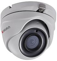 Аналоговая камера HiWatch DS-T503(B) (3.6mm) -